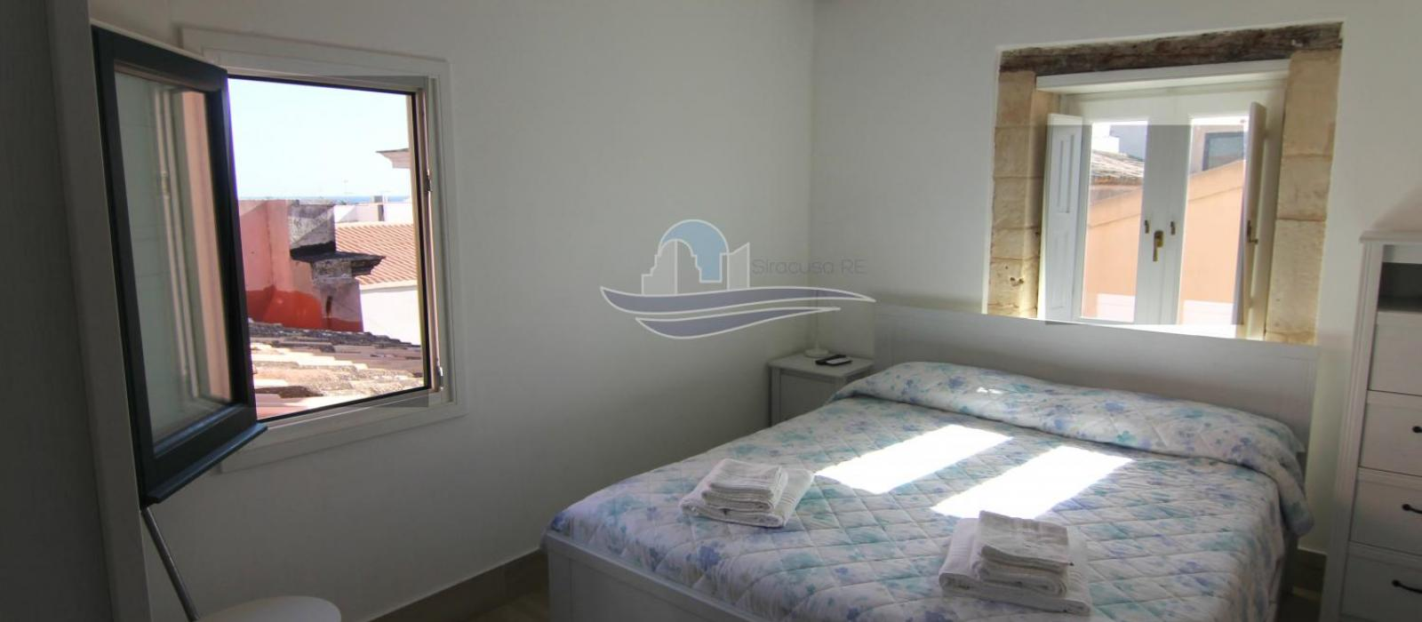 TWO-BEDROOM APARTMENT IN HISTORICAL PALACE