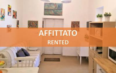 FOR RENT NEAR CALAROSSA BEACH